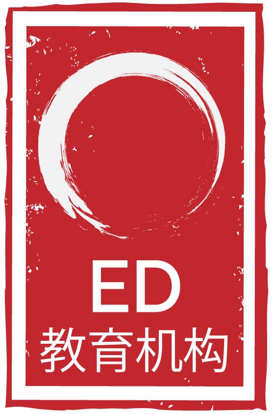 Ediktum Foundation